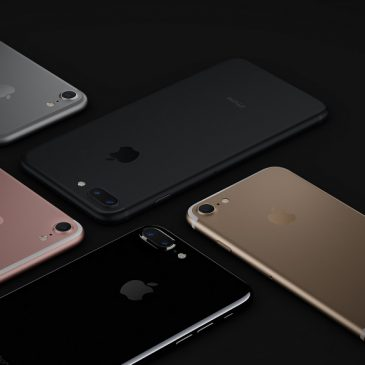 Vale la pena acquistare l'iPhone 7?
